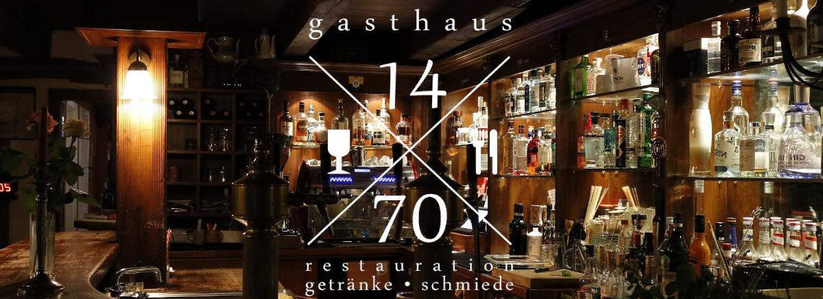 Gasthaus1470